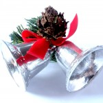 Weihnachtszeit - Traditionen, Fluch oder Segen?